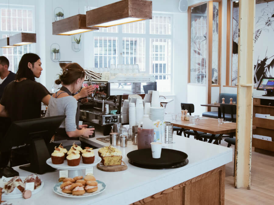 Lantana cafe brunch london bridge lantana london bridge is our newest caf south of the river on the doorstep of our favourite foodie hub borough market we have lovingly restored many of malvernweather Choice Image