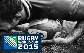 Lantana picked as top cafe for Rugby World Cup visitors to London